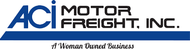ACIMotorFreight